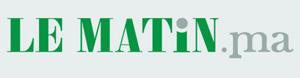 lematin-maroc